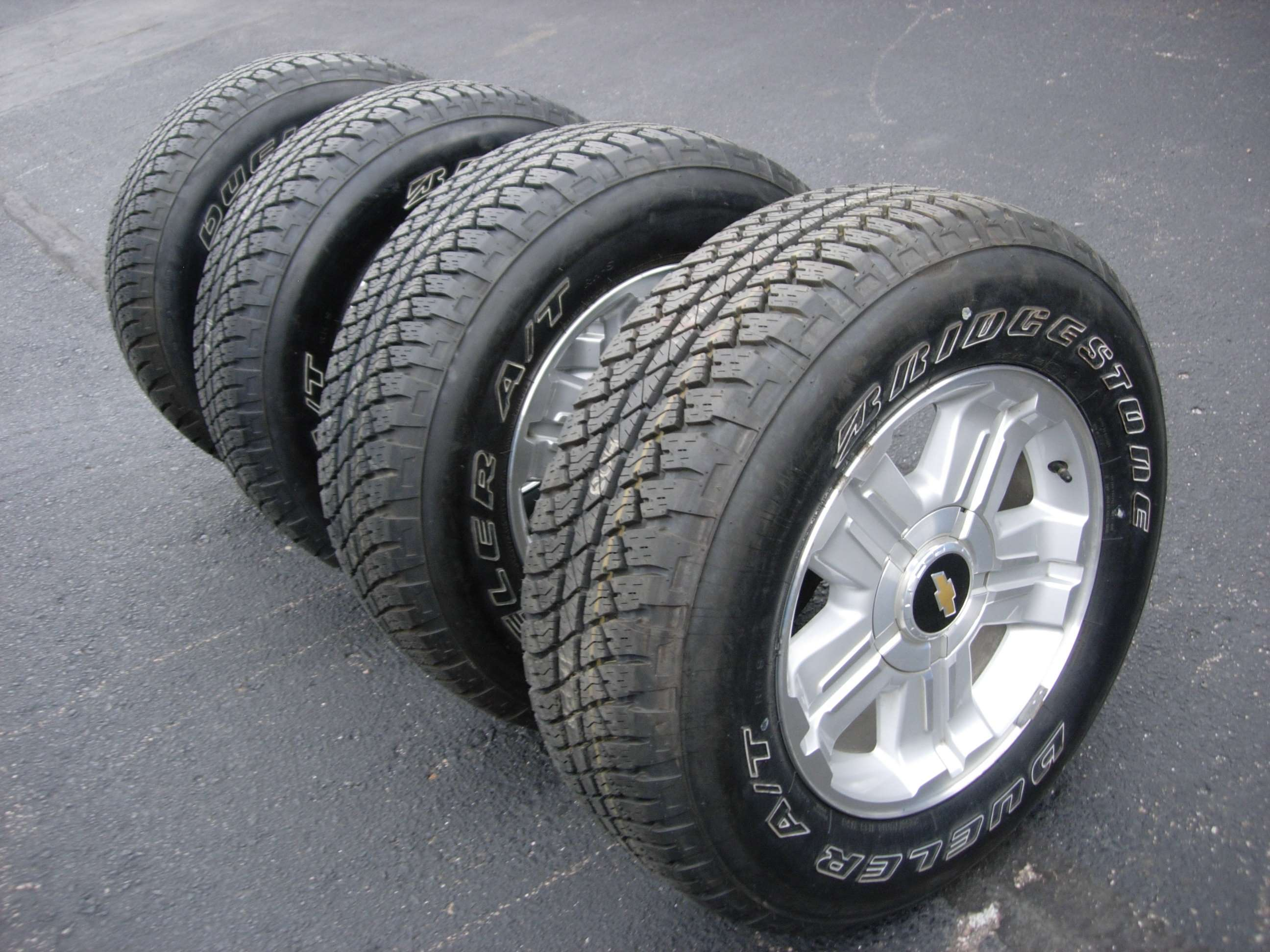 call me if you have any tires or stock rims for sell, 719 243 1678